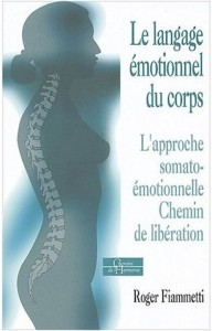Le-langage-emotionnel-du-corps