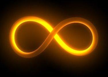 Les amants de l 39 impossible apprendre sur soi et avancer - Le signe de l infini ...