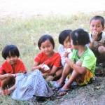 Une autre vie à la frontière birmane – 2
