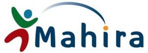 logo Mahira new