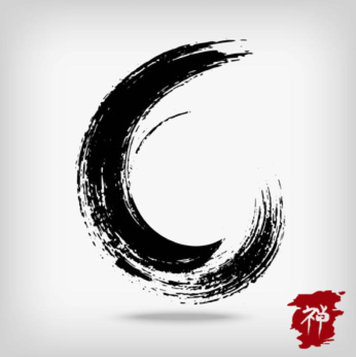 zen, émotion, gestion des tensions