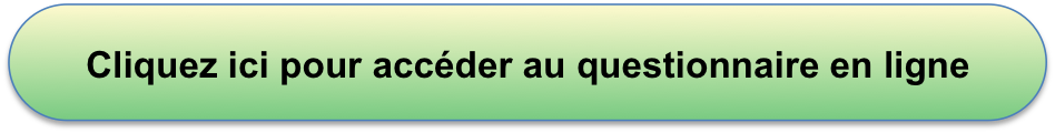 accès questionnaire