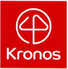 Kronos new time