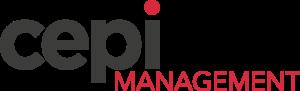 Cepi Management